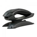 Беспроводной сканер штрих кодов Honeywell 1202 Voyager - USB черный