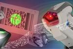 Беспроводной сканер штрих кодов Datalogic  Gryphon GBT4430