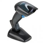 Беспроводной сканер штрих кодов Datalogic  Gryphon GBT4400 - только сканер (GBT4400-WH)