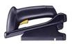 Беспроводной сканер штрих кодов Cipher lab 1562 USB A1562CBK0H001