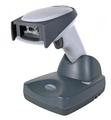 Беспроводной сканер штрих кодов HHP it 4820i - 4820i SF