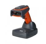 Беспроводной сканер штрих кодов Honeywell 3820i (3820ISR-USBKITBE)