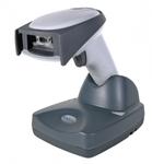Беспроводной сканер штрих кодов HHP it 4820i