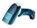 Беспроводной сканер штрих кодов Datalogic  LYNX BT432 (944400003)