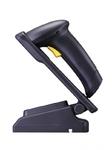 Беспроводной сканер штрих - кода CipherLab 1560P A1560PCBKUE01 Bluetooth, USB Комплект