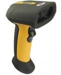 Беспроводной сканер 2D штрих кодов XL-Scan SUNLUX XL-3500 USB
